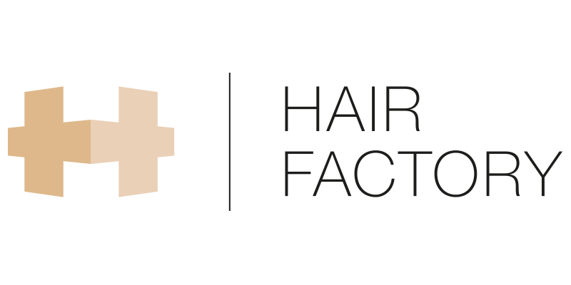 HAIR FACTORY + FRISEUR + MÜNCHWEILER