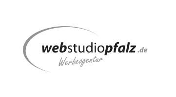 webstudiopfalzwerbeagentur